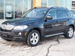 2010 BMW X5 xDrive48i in London, Ontario