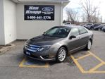 2012 Ford Fusion SEL, Alloys, Sync, Automatic in Essex, Ontario