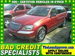 2006 Chrysler Pacifica $9995+TAX/LIC BAD CREDIT OK* OR BW/ in London, Ontario