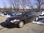 2009 Chrysler Sebring $10995 +TAX/LIC BAD CREDIT PROS * OR AT 4.79% BW/ in London, Ontario