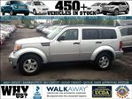 2008 Dodge Nitro $167/BI-WEEKLY BAD CREDIT OK * AT 4.79% in London, Ontario