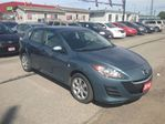 2010 Mazda MAZDA3 $12995+TAX/LIC BAD CREDIT PROS * OR AT 4.79% BW/ in London, Ontario
