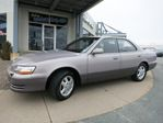 1995 Lexus ES 300           in Dartmouth, Nova Scotia