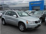 2009 Pontiac Torrent           in Coquitlam, British Columbia