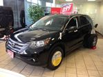 2012 Honda CR-V EX in Oakville, Ontario