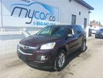 2009 Saturn Outlook XE in Richmond, Ontario