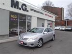 2010 Toyota Camry LE in Ottawa, Ontario
