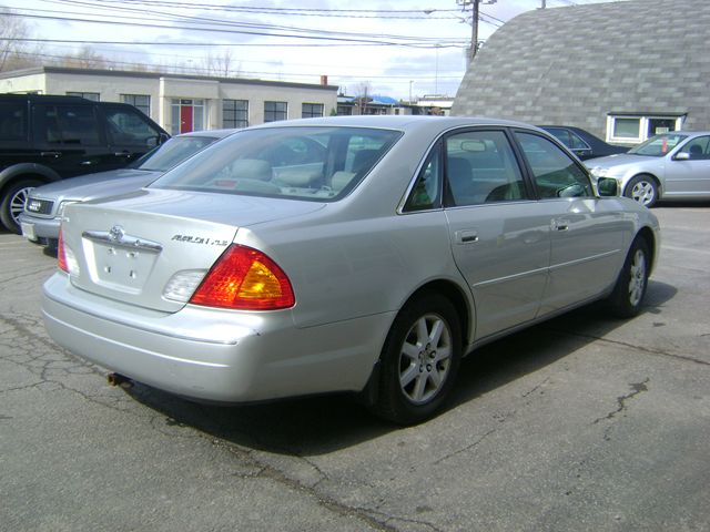 Used Toyota Camry For Sale By Owner Buy Cheap Pre Owned