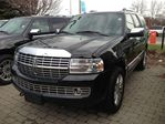 2012 Lincoln Navigator           in Scarborough, Ontario
