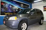 2005 Mazda Tribute  GX in Toronto, Ontario