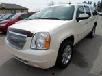 2010 GMC Yukon XL LOADED DENALI 7 PASSENGER in Bradford, Ontario