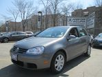 2007 Volkswagen Rabbit 5Dr 2.5 at in Toronto, Ontario