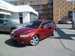 2011 Volvo V50 