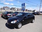 2010 Hyundai Accent GL in Ottawa, Ontario