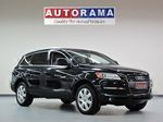 2008 Audi Q7 3.6L in North York, Ontario