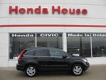 2011 Honda CR-V