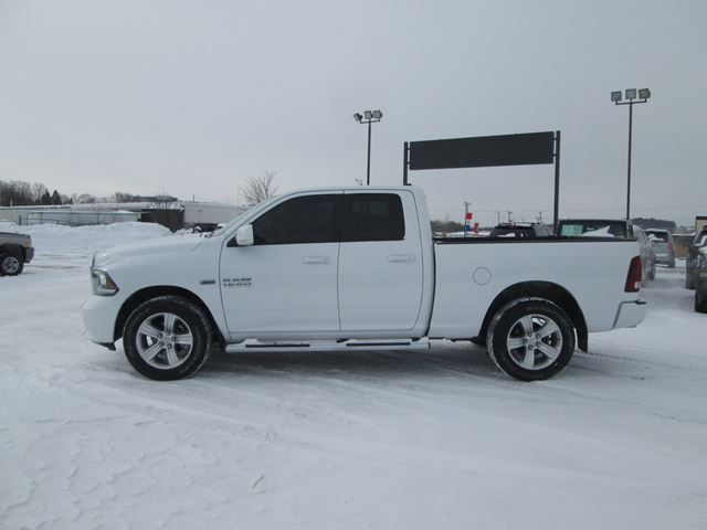 2013 dodge ram 1500 sport tillsonburg ontario used car for sale apps. Cars Review. Best American Auto & Cars Review