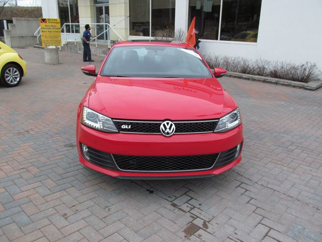 2013 volkswagen jetta gli 2 0t 6sp dsg w tip nepean. Black Bedroom Furniture Sets. Home Design Ideas