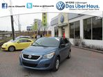 2012 Volkswagen Routan Trendline 6sp at in Nepean, Ontario