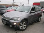 2010 BMW X5 xDrive35d in Saint-Hubert, Quebec