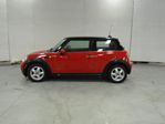 2010 MINI Cooper           in Cayuga, Ontario