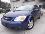 2007 Chevrolet Cobalt LT w/1SA in Thedford, Ontario