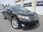2011 Toyota Venza