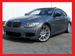 2011 BMW 3 Series 335is Navi+Warr in Toronto, Ontario