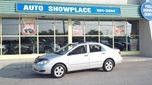 2008 Toyota Corolla LE SUNROOF ONLY 81,000 KMS!! in North York, Ontario