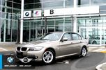 2009 BMW 3 Series 328i xDrive + Premium Package! in Langley, British Columbia