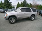 1997 Toyota 4Runner SR5 V6 in Surrey, British Columbia