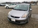 2008 Honda Fit LX in London, Ontario