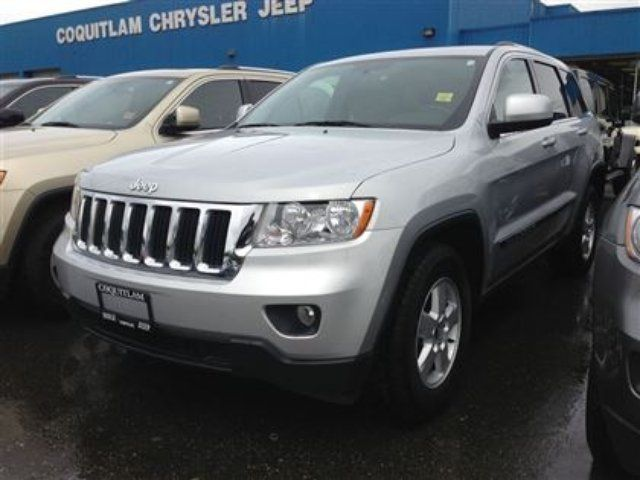 new and used jeep grand cherokee cars for sale in coquitlam british. Cars Review. Best American Auto & Cars Review