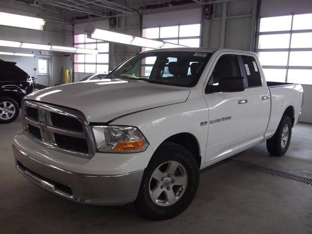 2012 dodge ram 1500 slt 4wd hemi quad cab alloys loaded certified guelph ontario used car. Black Bedroom Furniture Sets. Home Design Ideas