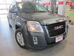 2010 GMC Terrain SLT-1 in Winnipeg, Manitoba