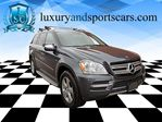 2010 Mercedes-Benz GL-Class GL350 BlueTEC ALL WELL DRIVE NAVIGATION in Woodbridge, Ontario