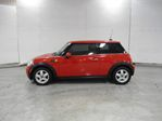 2009 MINI Cooper 