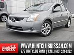 2012 Nissan Sentra 2.0S | Htd Seats | Cruise in Ottawa, Ontario