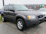 2004 Ford Escape XLT Duratec in Cookstown, Ontario