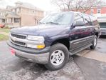 2006 Chevrolet Suburban LS2 in St Catharines, Ontario
