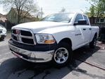2011 Dodge RAM 1500 ST in St Catharines, Ontario