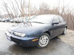 1999 Saturn 4dr Sedan as is special in Oshawa, Ontario