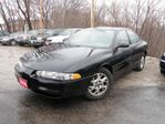 2000 Oldsmobile Intrigue GX..cert&ettetsted in Oshawa, Ontario