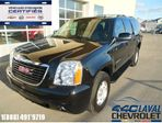 2013 GMC Yukon XL SLT**CUIR**AUDIO BOSE** in Laval, Quebec