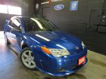 2006 Saturn ION Red Line SUPERCHARGED  RARE FIND!!! in Listowel, Ontario