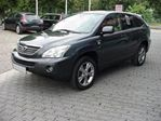 2008 Lexus RX 400 h AWD LEATHER/SUNROOF/LOADED in Toronto, Ontario