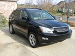 2005 Lexus RX 330 PREMIUM PKG  LEATHER/SUNROOF in Toronto, Ontario