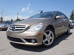 2008 Mercedes-Benz R-Class