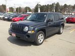 2008 Jeep Patriot ***SPORT*** in Markham, Ontario