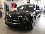 2012 Dodge Charger SXT/ 8.4 INCH TOUCH SCREEN/ REMOTE START in Georgetown, Ontario